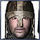Medium Armour - Kardrak